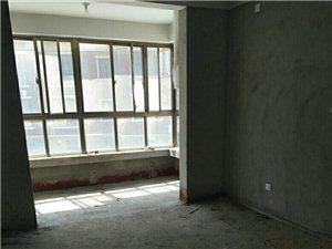 北方明珠三期3室 2�d 1�l82�f元