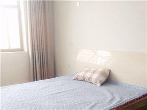 急租明珠家园附近自建房2室 1厅 1卫850元/月