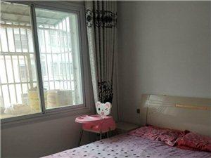 陽光水岸3室 2廳 1衛52萬元