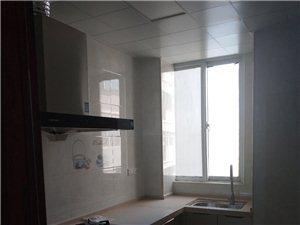 一峰卡特精装1室 1厅 1卫1400元/月
