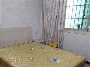 城北路3室 1厅 1卫1050元/月