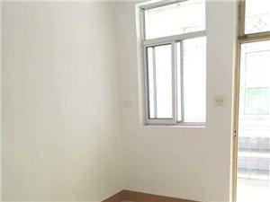 �h建家�僭�3室 2�d 2�l45�f元