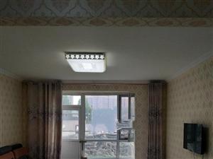 兰丁竹溪3室 2厅 2卫1500元/月