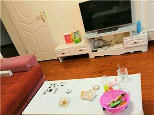 天庆小区3室 2厅 1卫900元/月