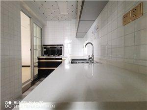 中铁仁禾广场3室 2厅 2卫98万元