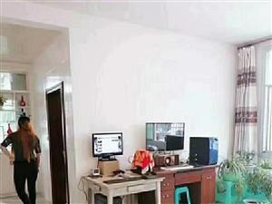 望城坡2室 2厅 1卫21.8万元