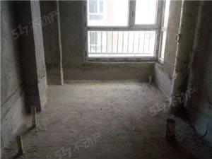 急售急售海翼花苑2室 2廳 1衛44萬元