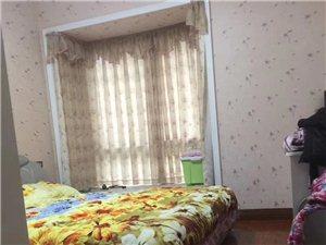 红都世纪城4室 2厅 2卫79.8万元