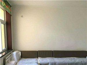��平景苑(��平景苑)2室 1�d 1�l100�f元