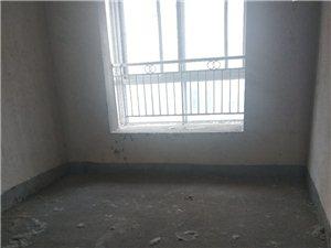 学区房和谐家园2室 2厅 1卫33万元