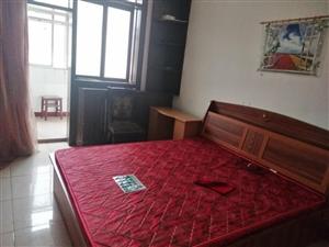 靖园居2室 2厅 1卫666元/月