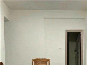 三安首作2室 1厅 1卫1700元/月