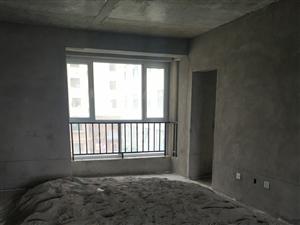 红豆庭院3室 2厅 1卫62.5万元