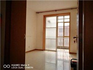 庆丰温泉2室 2厅 1卫101万元