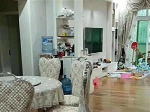 煙草宿舍樓精裝修4室2廳2衛98萬元