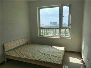 橡树湾3室 1厅 1卫750元/月