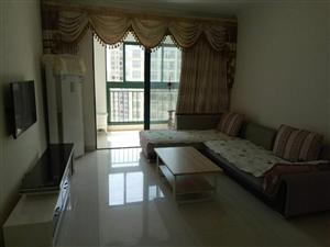 海南儋州亚澜湾2室 2厅 1卫1600元/月