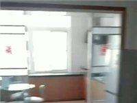 滨河家园2室 2厅 1卫26.5万元