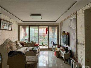 青西附近3室 2厅 2卫60.8万元
