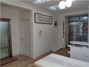 石化新村3室 2厅 2卫168万元