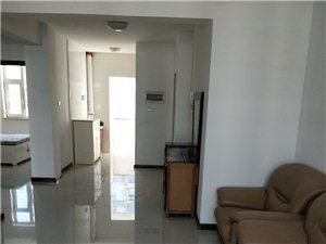 新城家园2室 1厅 1卫33万元
