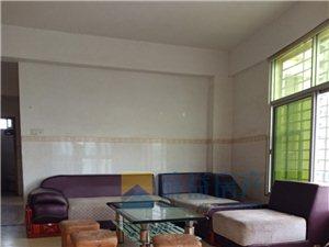 宝龙澳门街2室 1厅 1卫1500元/月