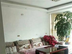和美阳光住宅小区3室 1厅 1卫31.8万元
