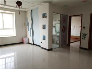 聚泽园2室 1厅 1卫69万元