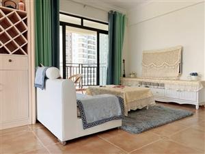 兆南熙园2室 2厅 1卫1800元/月