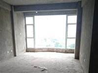 滨江花园3室 2厅 1卫29.8万元可以贷款上鹿阜