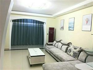外滩旁庆谷苑3室 2厅 1卫69.8万元
