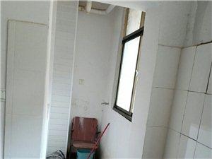 锦丽家园2室 1厅 1卫440元/月