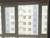 万荣城市华庭2室 2厅 1卫