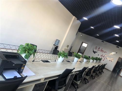 山西熠鑫信息科技有限公司