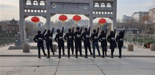 青州市大自然家居体验馆