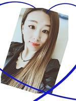 刘?#35753;? width=