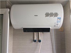 專業安裝各品牌熱水器、小廚寶,專業維修ppr管