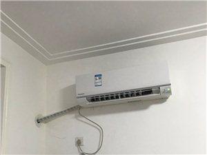 空調服務中心^_^18079706209安裝!維修
