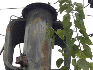 水电维修  安装  下水疏通