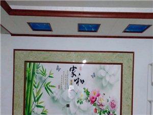 竹木纖維板