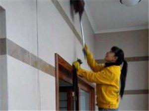如東掘港專業承接家庭、單位、工程保潔 開荒保潔