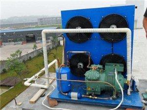 制冰机维修成都慧修家电设备维修公司