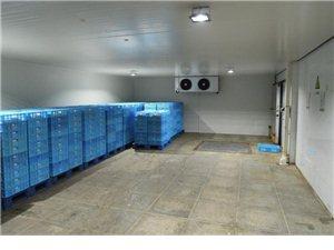 冻库维修制冰机维修成都慧修家电设备维修及周边