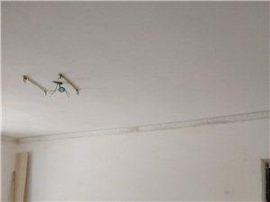 专业承接粉刷修补泡水墙撕壁纸防水瓷砖美缝
