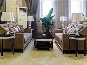 绵阳茶楼沙发,茶园茶压卡座沙定制多少钱