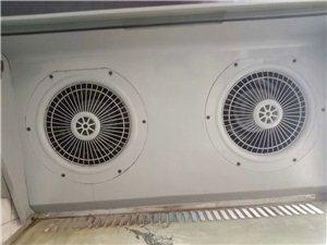 专业家电清洗油烟机,洗衣机,空调,热水器,冰箱等