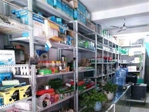 专业维修:空调,冰箱,电视,洗衣机等各种家电