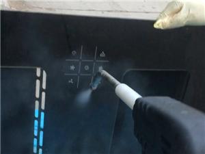 专业清洗 修理:油烟机 空调 热水器 洗衣机。
