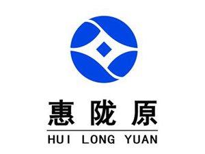 甘肃省惠陇原信息服务有限公司招各州市县加盟商