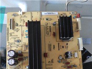 儋州那大上门维修空调电话13138921458